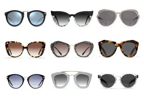 ditto endless eyewear designer sunglasses rental service
