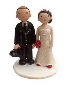 Cake Topper Wedding Cake Toppers Made Personalised Wedding Cake