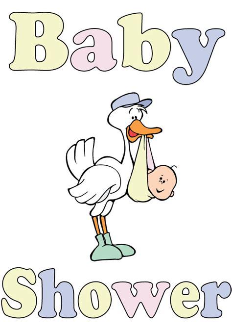 imagenes para colorear baby shower letras para imprimir para baby shower imagui
