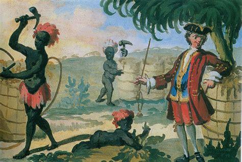 stato lugano il colonialismo in africa e i suoi effetti sullo stato
