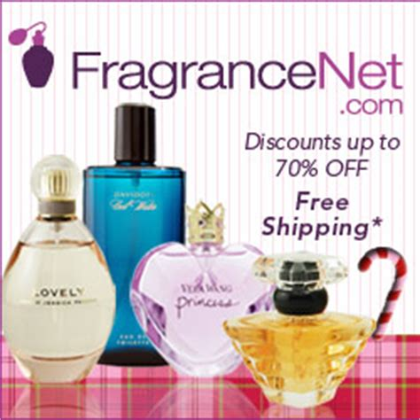 fragrance for ls makeup coupons