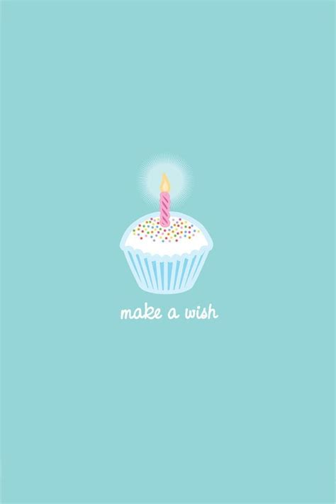 Best Birthday Quotes Best 30 Birthday Quotes Collection Quotes Words Sayings