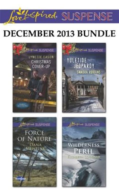 plain jeopardy inspired suspense books inspired suspense december 2013 bundle