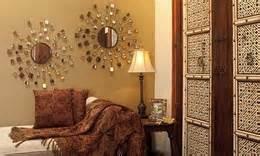 home interiors cat 225 logo en l 237 nea 161 todo para tu hogar aqu 237