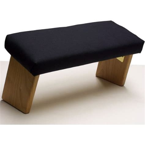 folding meditation bench folding meditation bench black sale benches