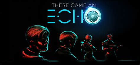 free download this is what you came for there came an echo free download pc game