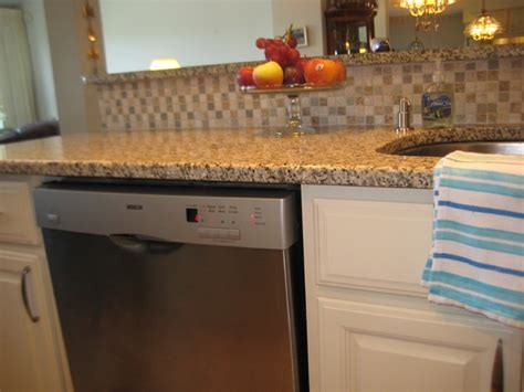 White Bathroom Cabinet Ideas kraftmaid montclair canvas kitchen mcnally contemporary