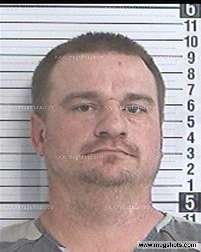 David Eason Criminal Record Michael David Eason Jr Mugshot Michael David Eason Jr Arrest Bay County Fl