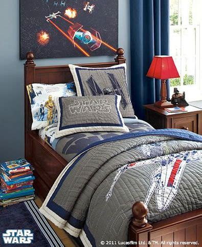 wars bedrooms 17 best images about wars on boy bedrooms x wing and boy rooms