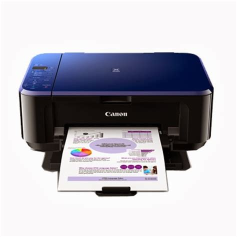 Canon Pixma E510 Resetter Software | download canon pixma e510 printer driver free download