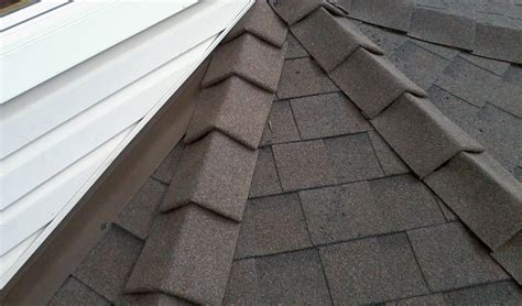 Cement Roof Tiles Calgary Roofing Contractors Difference Between Concrete Tile Roofing And Asphalt Shingles