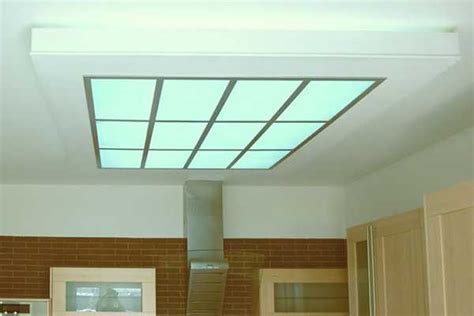 Glass Ceiling Design 25 Glass Floor And Ceiling Designs Opening And Enhancing