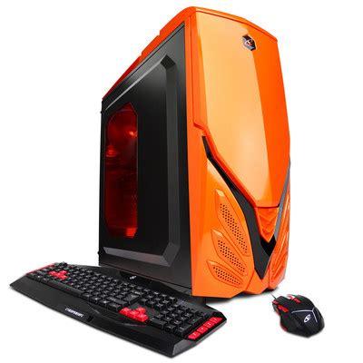 Zotac Minipc Zbox Id92 Ssd 256gb Ram 2gb Ddr3 buy desktop computers in canada shop ca