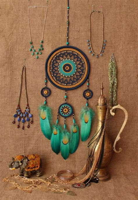 diy boho dreamcatcher bohemian home decor craft ideas pinterest diy dream catcher 823 best dreamcatcher and feather inspiration images on