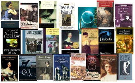 best books of all time all time 100 novels time top 100 best books of all time