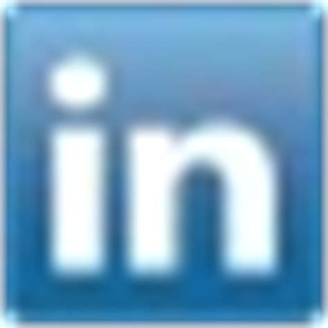 Linkedin Email Search Linkedin Icon For Email Signature Email Signature Images Femalecelebrity