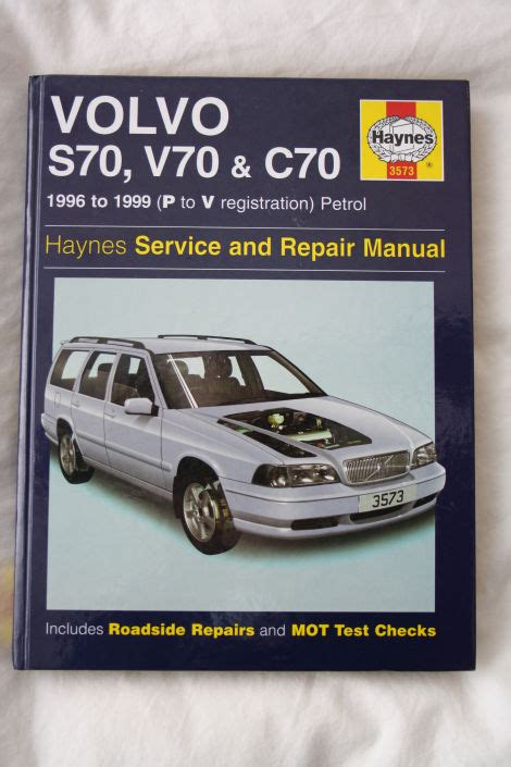 auto repair manual free download 2005 volvo v70 head up display volvo s70 c70 and v70 service and repair manual haynes service repair manuals biete