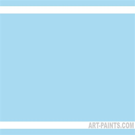 baby blue graffiti spray paints aerosol decorative paints 1710 baby blue paint graffiti