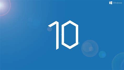 best windows 15 top windows 10 wallpapers
