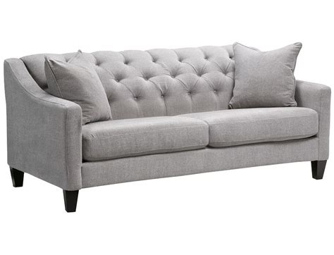 bauhaus sofa reviews bauhaus sofa reviews bauhaus furniture reviews ciabiz