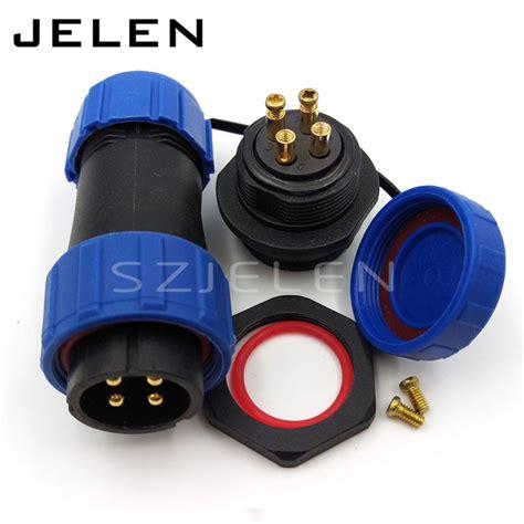 Socket Sambungan Kabel Rj45 kaufen gro 223 handel wasserdichte kabel aus china