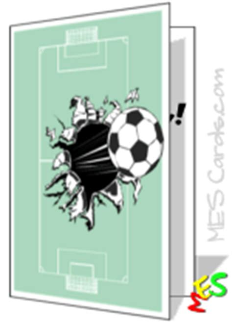 printable birthday cards soccer free printable soccer cards templates and invitations