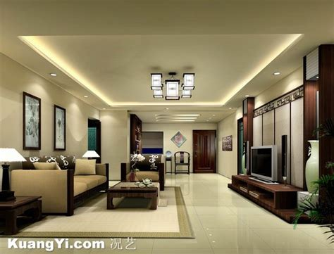 Interior Design Home Photos by