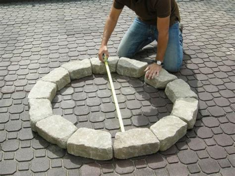 how to put out a in a pit how to make a backyard pit hgtv