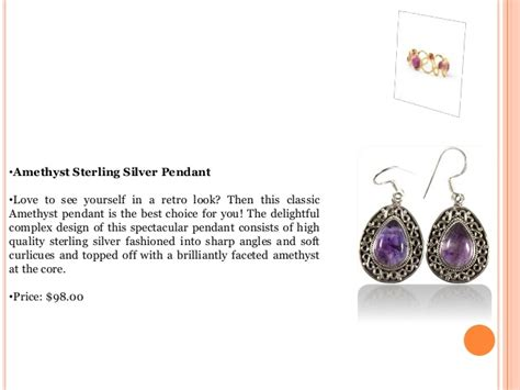 Define Handcrafted - handcrafted sterling silver jewelry a new definition of