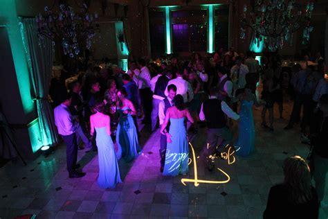 Sound Sensation DJs   Philadelphia's Wedding & Special