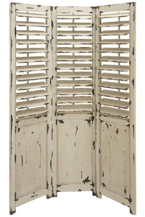 ideas for transforming four louvered doors into a beachy