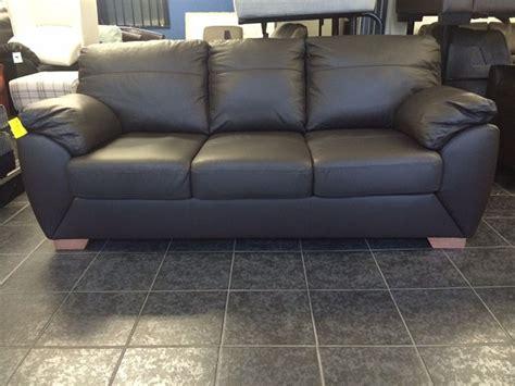Sofa Minimalis Cilegon service sofa