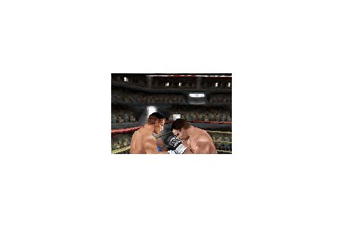 Fight night 3d mobile game download