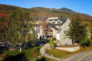 Waterville Valley Gift Card - book the valley inn in waterville valley hotels com