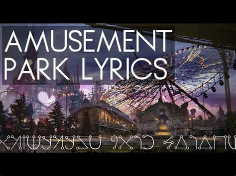 theme park jamaica lyrics elitevevo mp3 download