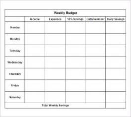 search results for simple monthly budget spreadsheet