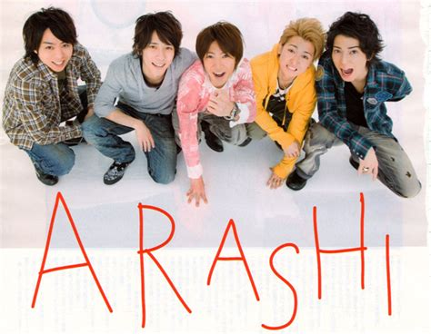 johnny s johnny s entertainment groups images arashi arashi for wallpaper and
