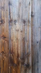 antique barn wood barn wood cladding buy interior wood cladding