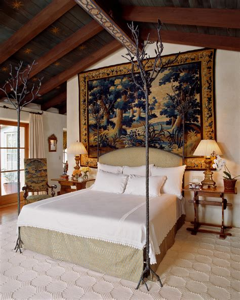 learn how to decorate your home how to decorate with tapestries billingsblessingbags org