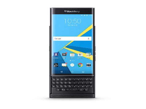 second android blackberry could launch a second android phone next year gizbot