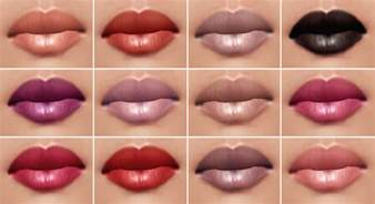 lip color for brown skin lipstick colors for fair skin brown hairs
