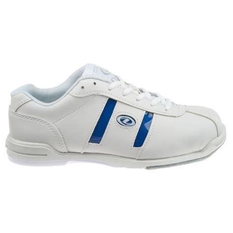 bowling shoes clearance bowling shoes academy