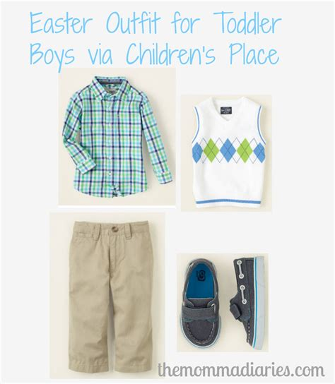 toddler easter boy easter for toddler boys the momma diaries