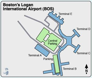 boston logan airport map lorenzo s literations my personal featuring social media sports tech food and whatever