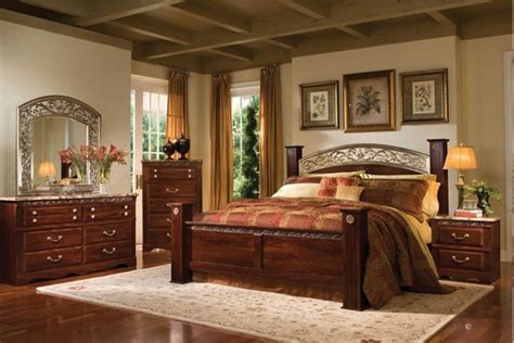 2 floor bed 2018 top 18 master bedroom ideas and designs for 2018 2019