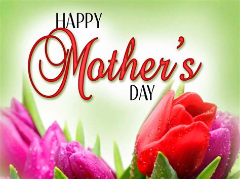 mothers day chirstmas mothers day images