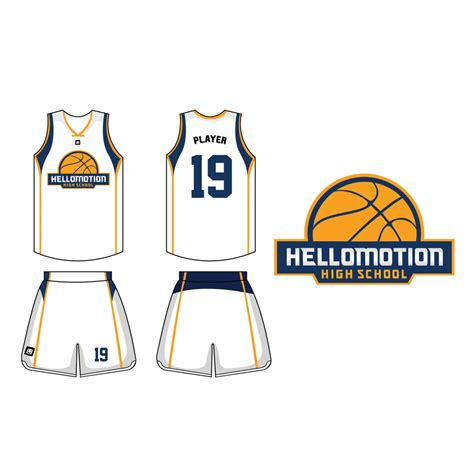 download software desain jersey basket desain jersey basket hellomotion high school hellomotion com