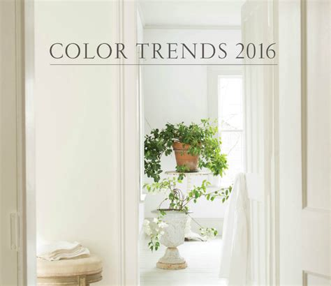 sherwin williams 2016 color of the year color of the year 2016 what decoration ideas are coming