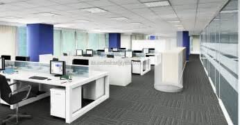 interior renderings by sudhakar k s at coroflot com