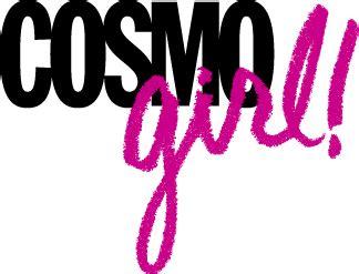 cosmopolitan magazine logo my travel life mei 2011
